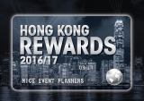 Hong Kong Rewards MICE delegates with premium privileges!