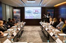 MEHK and local MICE players offer IAPCO insights into Hong Kong