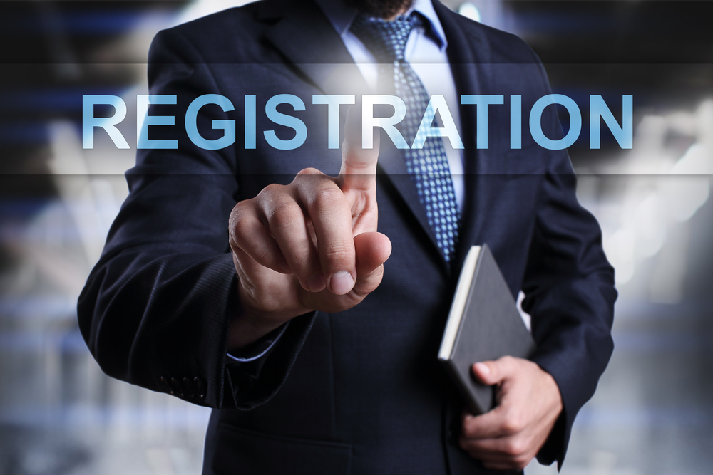 Pre-arrival Registration for Indian Nationals
