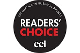 Hong Kong Sweeps Awards at CEI Readers' Choice Celebrating Excellence in Business Events