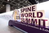 Spine World Summit 2018