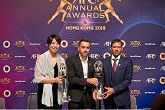 AFC Annual Awards 2019